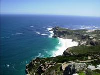 Cape of Good Hope(Cape Point), South Africa