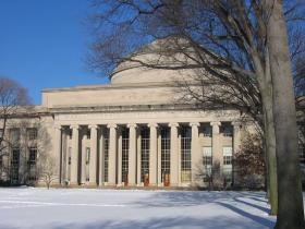Massachusetts Institute of Technology, us Tourist Attractions