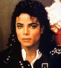 Michael Jackson passed away, let us talk about his splendid life.