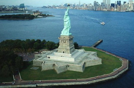 Top Tourist Attractions In America